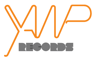YAWP-Records-Logo