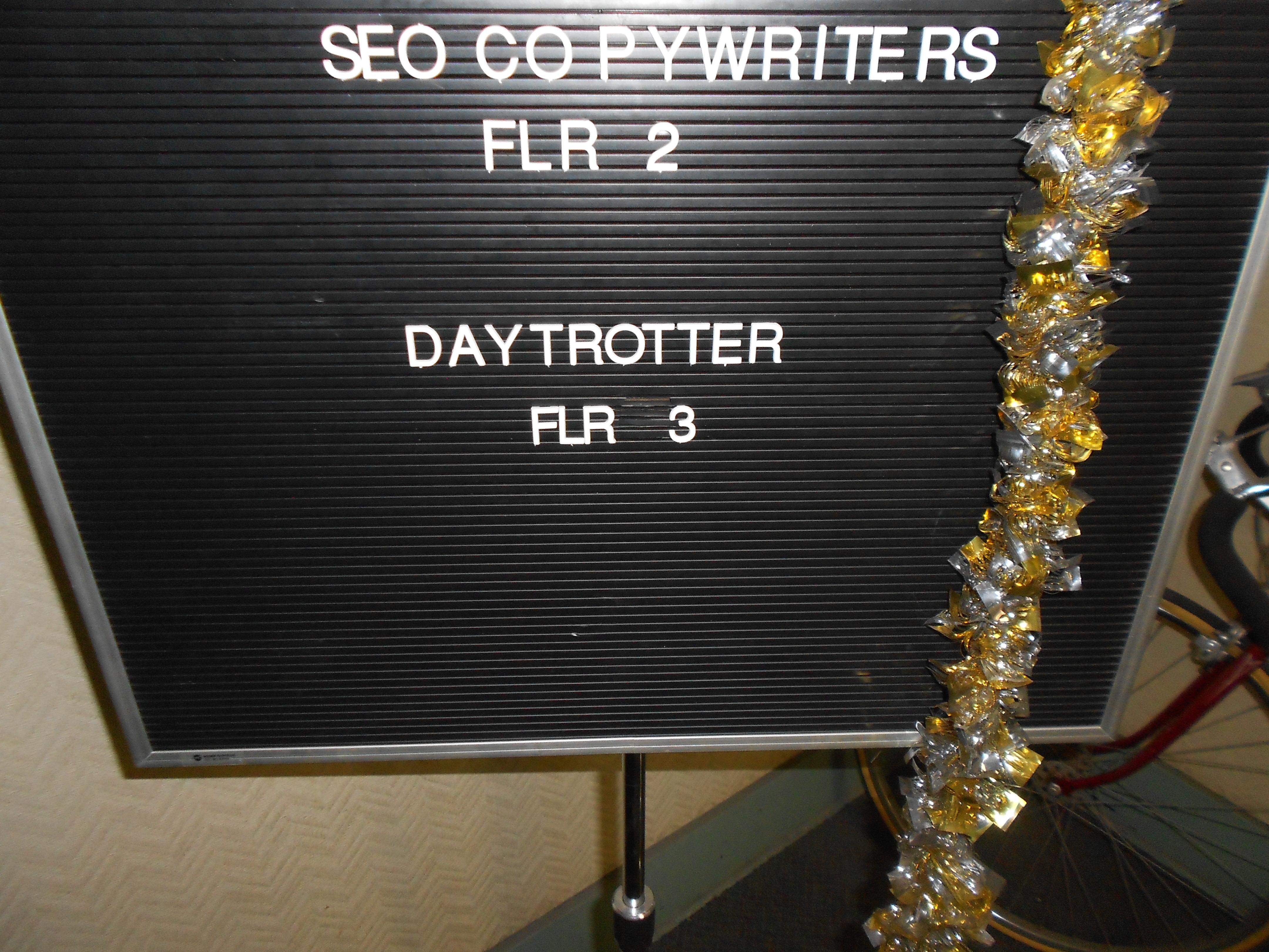 daytrotter9